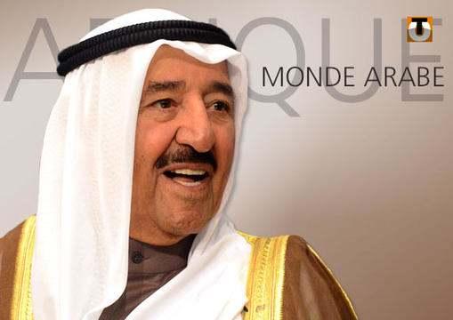 Al-Sabah-plaide-pour-un-partenariat-strategique_article_top