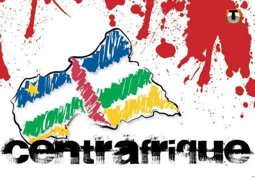 Genocide-et-terrorisme-au-programme_article_top
