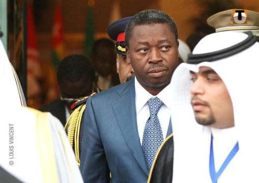 Un-milliard-de-dollars-pour-l-Afrique_article_top