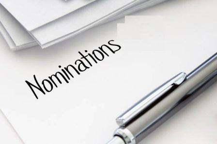 Nominations-2014