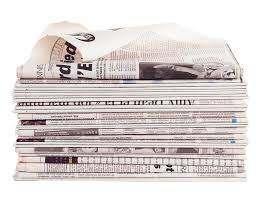 Presse_crite