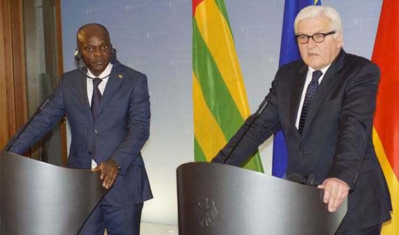 Tout-a-change-entre-l-Allemagne-et-le-Togo_article_flash_home