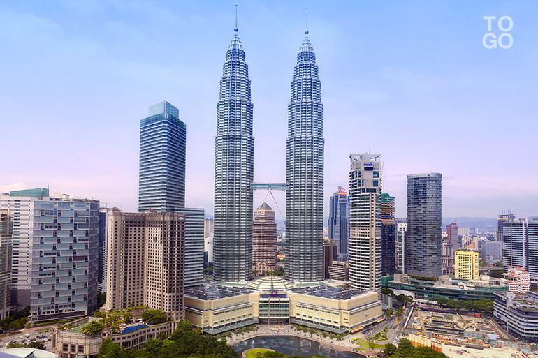 Campagne-de-seduction-en-Malaisie_i770
