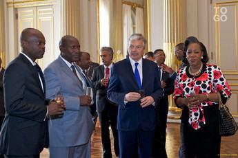 L-Afrique-se-deplace-au-Palais-royal_ng_image_line