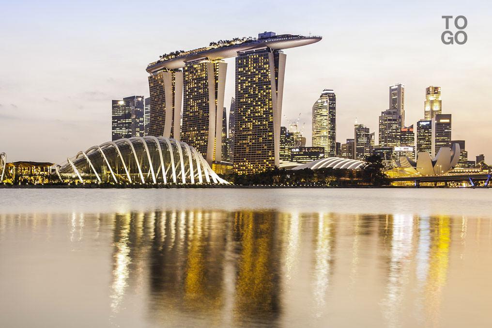 Le-modele-singapourien-applique-au-Togo_ng_image_full