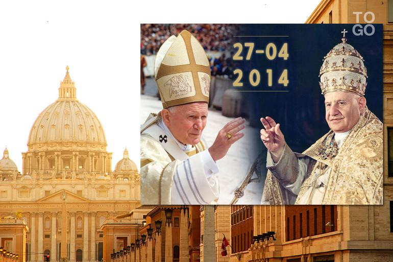 Robert-Dussey-a-assiste-a-la-canonisation-de-Jean-XXIII-et-de-Jean-Paul-II_i770
