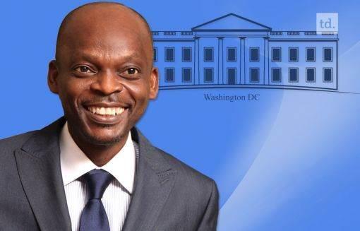 PROCHAIN SOMMET USA-AFRIQUE:LES GRANDES LIGNES PRESENTES PAR DUSSEY ET WHITEHEAD