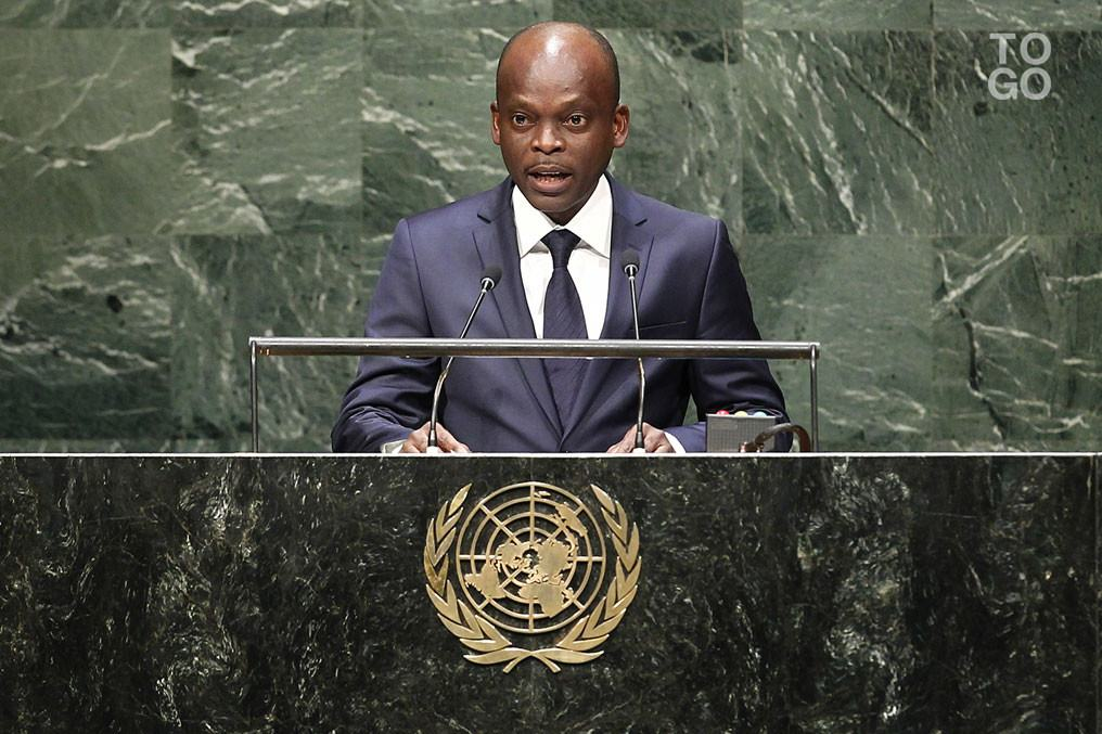Vision-prospective-aux-Nations-Unies_ng_image_full