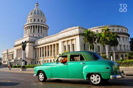 0000000000000000Le-Togo-redecouvre-Cuba_ng_image_full