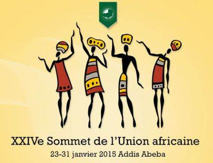 images-Frontpage-banner-2-UNION-AFRICAINE-439x336