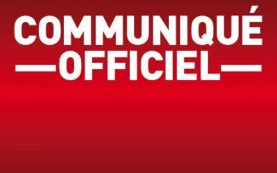 00ART-Communique_ Officiel