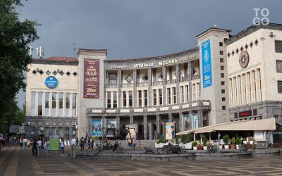Francophonie-Robert-Dussey-a-Erevan_ng_image_full (2)