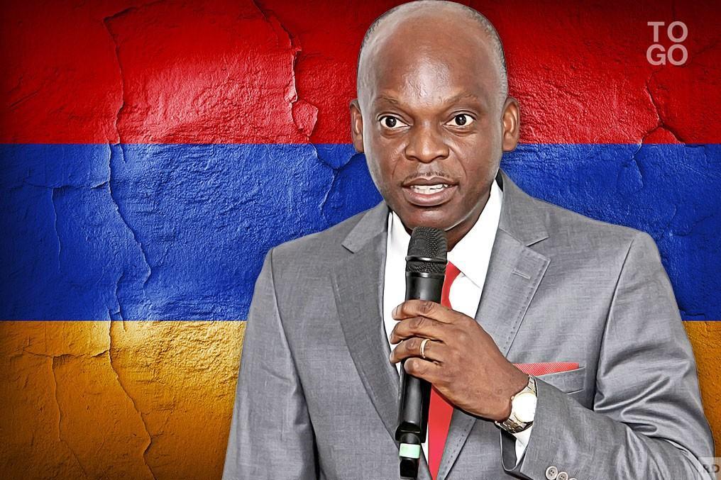 Lomé pourrait accueillir le sommet de la Francophonie