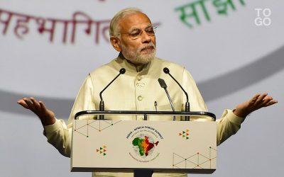 Nouvelle-impulsion-aux-relations-entre-l-Inde-et-l-Afrique_ng_image_full