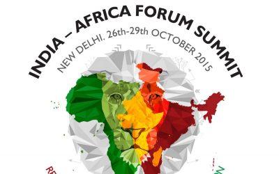 india-africa-summit-2015