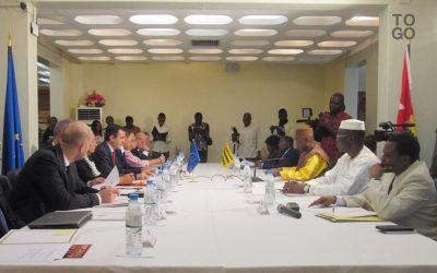 L-UE-souligne-la-qualite-de-la-relation-politique-avec-le-Togo_ng_image_full