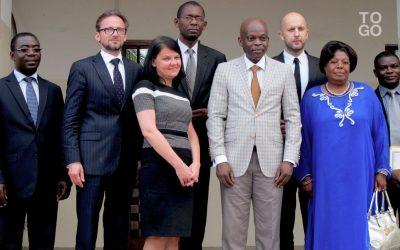 Le-vice-ministre-polonais-des-Affaires-etrangeres-en-visite-au-Togo_ng_image_full