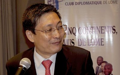 cdl-meeting-liu-yuxi