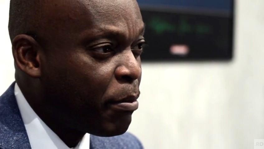 Robert Dussey : 'Il faut positiver la migration et aider les jeunes africains qui vont en aventure'
