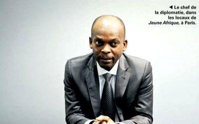 robert_dussey_jeune_afrique