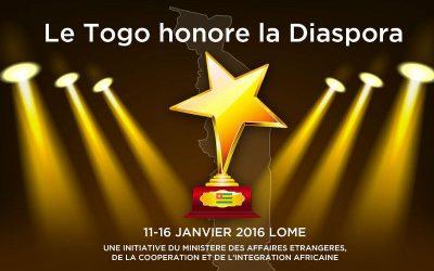 togo-diaspora-mail1