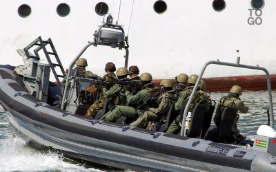 Boites-a-outils-sur-la-securite-maritime_ng_image_full