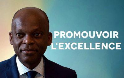 promouvoir_excellence