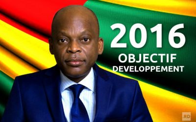 togo_developpement