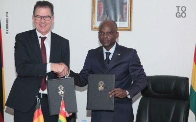 48h-pour-renforcer-la-cooperation-entre-l-Allemagne-et-le-Togo_ng_image_full