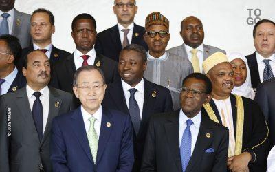 Burundi-et-terrorisme-au-menu-du-sommet_ng_image_full