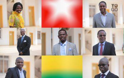 Faure-decore-les-laureats_ng_image_full
