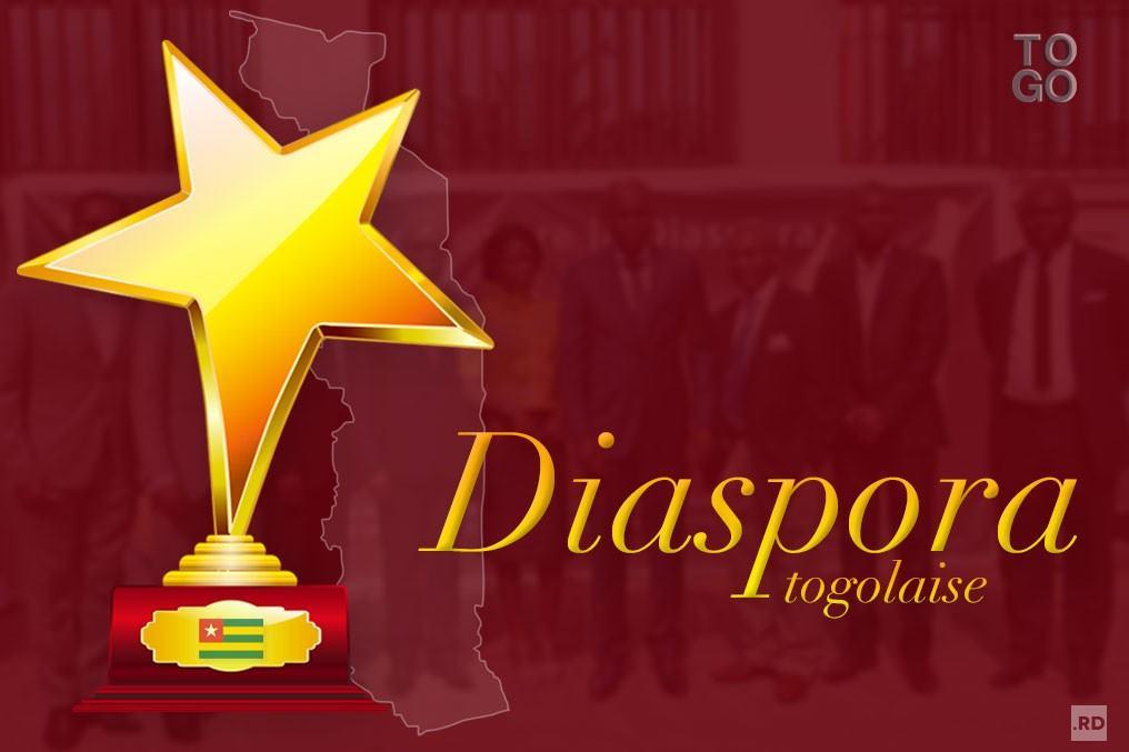 Réussites Diaspora 2016 : Imagination, créativité & intelligence