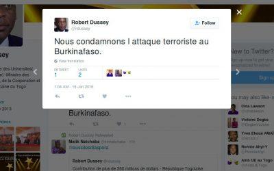burkina-terrorisme
