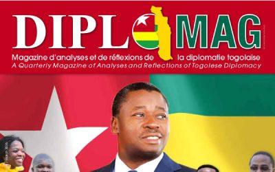 DiploMag-9-cover