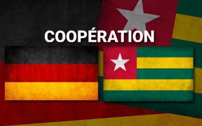cooperation_allemagne_togo