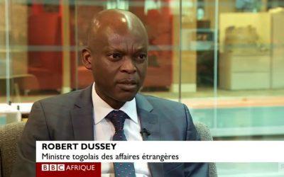 BBC Afrique-terrorisme