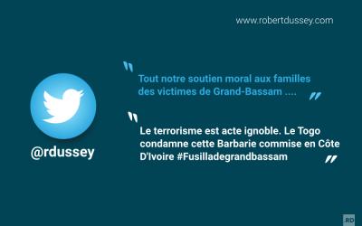 tweets-bassam2