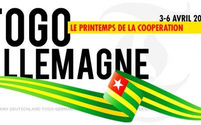 Frontpage-banner-1-Cooperation-Togo-Allemagne
