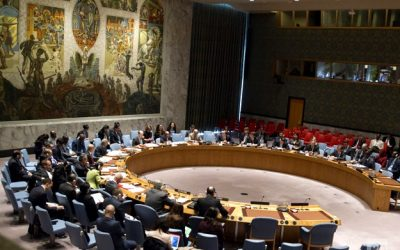 SECURITYCOUNCIL-PeaceAfricaMeeting-25APR16-625-415