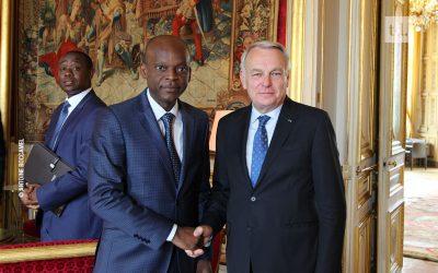 Entretien-avec-le-chef-de-la-diplomatie-francaise_ng_image_full