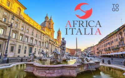 La-diplomatie-italienne-veut-developper-la-reflexion-avec-l-Afrique_ng_image_full