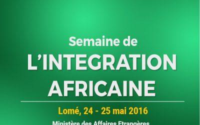 integration-1