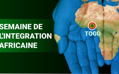 integration-africaine-1