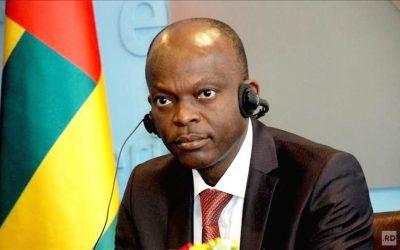 interview_Le_Togo_relèvera_tous_les_défis_emergence_2030
