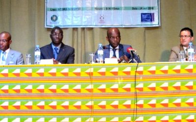 lancement-semaine-integration-africaine