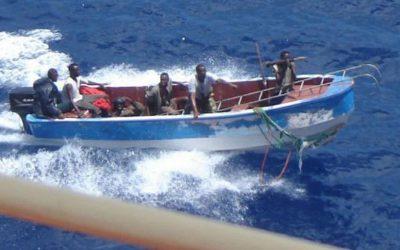 piraterie_golfeguinee_onu598_0