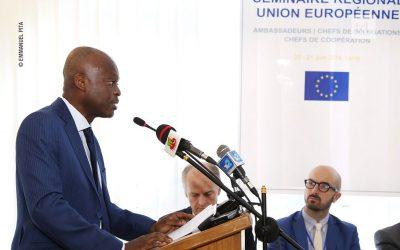 Adapter-la-cooperation-aux-nouvelles-realites-de-l-Afrique-de-l-Ouest_ng_image_full