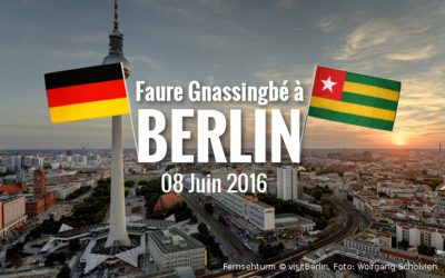 Faure_gnassingbe_berlin_2016-1