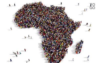 Une-plateforme-commune-pour-les-peuples-africains_ng_image_full
