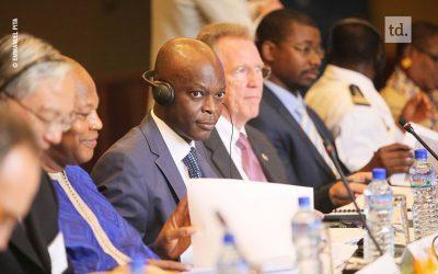 Le-Togo-appelle-a-un-renforcement-de-la-cooperation-securitaire_i770